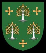 Budapest Főváros II. Kerület Önkormányzata