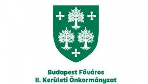 Budapest II. kerület